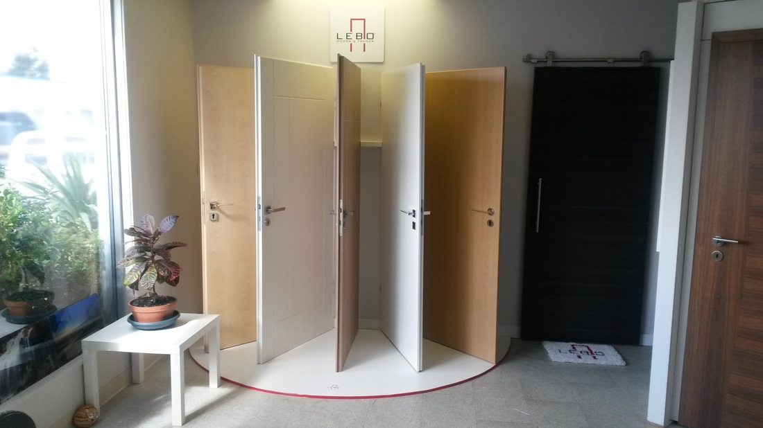 Contact Us Modern Interior Doors European Doors Canada Modern